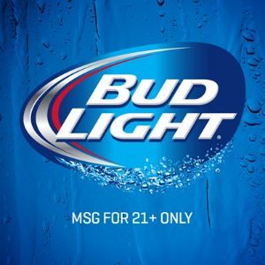 Bud Light Apologizes After Ad is Accused of Promoting Rape