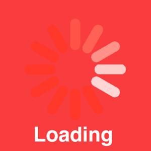 Popular Websites Participate in Internet Slowdown Day