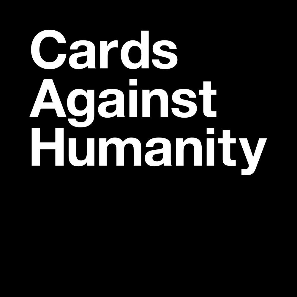 Cards Against Humanity Releases Science Pack to Fund STEM Scholarships for Women