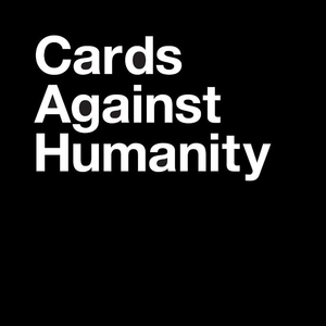 You Can Now Play Cards Against Humanity Online and On Your Phone for Free