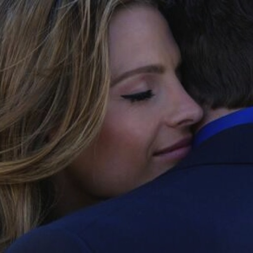 """<i>Castle</i> Review: """"For Better Or Worse"""""""
