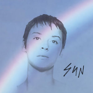 "Listen to a New Cat Power Track ""Cherokee"""