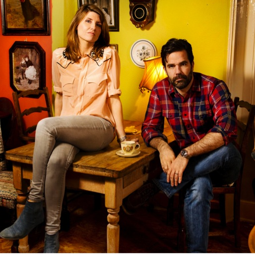 """<i>Catastrophe</i> Review: """"Second-Degree Pregnancies and the Ex Obsession"""""""