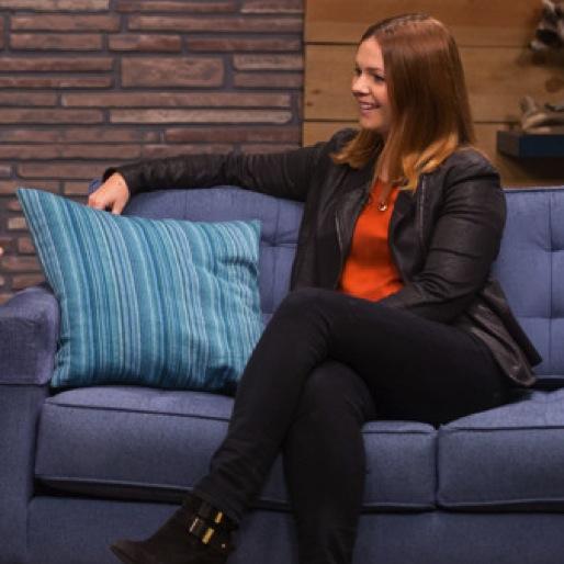"""<i>Comedy Bang! Bang!</i> Review: """"Amber Tamblyn"""""""