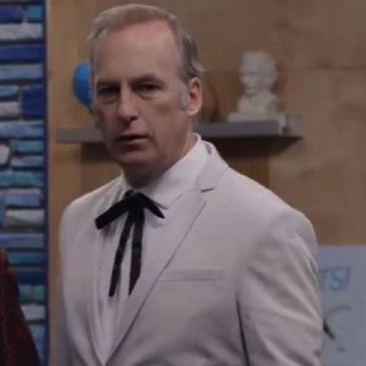 """<i>Comedy Bang! Bang!</i> Review: """"Ken Marino"""""""