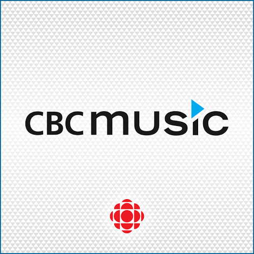 <i>CBC Music Backstage Pass</i> Vows to Bring Back Late-Night Music TV