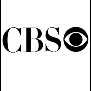 CBS Invests In Streaming TV Company Amid Conflict with Aereo