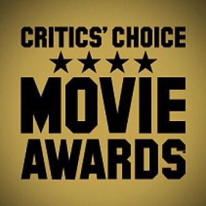 2014 Critics' Choice Awards: The Complete List