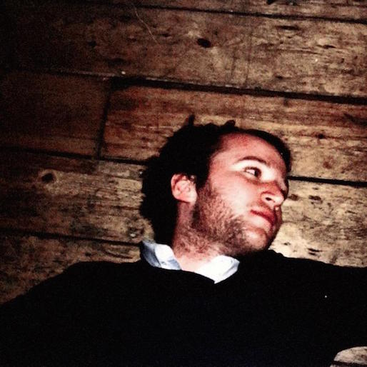 Vampire Weekend's Chris Baio Is Releasing His Solo Debut Album
