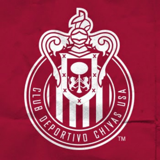 The 20 Best Tweets About the Death of Chivas USA