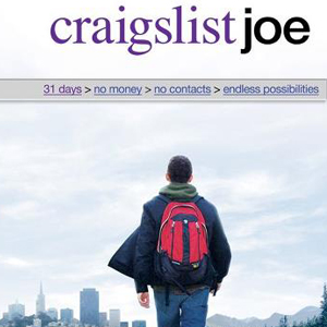 Watch the Trailer for Zach Galifianakis-Produced <i>Craigslist Joe</i>