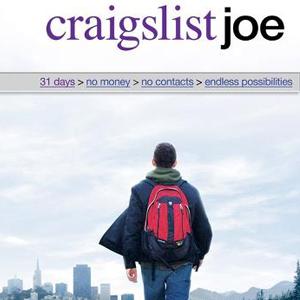 Watch the Trailer for Zach Galifianakis-Produced <i>Craigslist Joe</i>