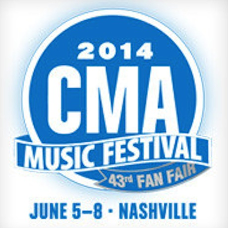 10 Great Artists at CMA Fest (Even If You <i>Think</i> You Don't Like Country)