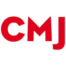 CMJ Announces Initial Lineup For 2013 Music Marathon