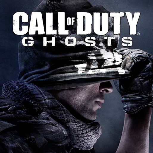 Snoop Dogg Narrates Multiplayer in <i>Call of Duty: Ghosts</i>