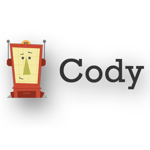 Cody App Review