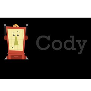 Cody App Review