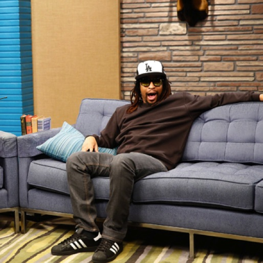"<i>Comedy Bang! Bang!</i> Review: ""Lil Jon"""
