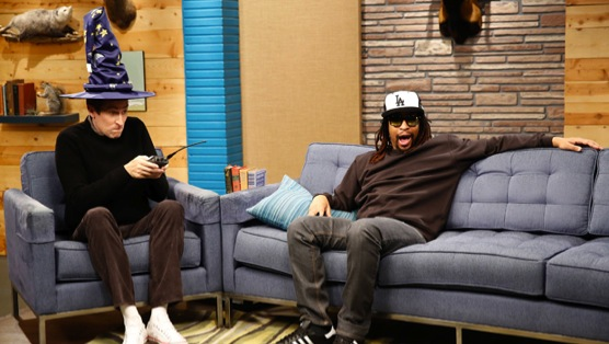"""<i>Comedy Bang! Bang!</i> Review: """"Lil Jon"""""""