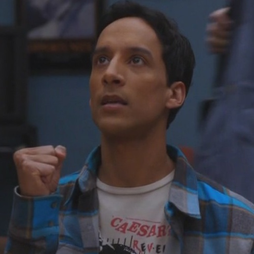 Sony Considering <i>Community</i> Movie, Hopes to End #sixseasonsandamovie Tweets Forever