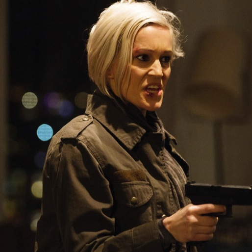 """<i>Continuum</i> Review: """"So Do Our Minutes Hasten"""""""