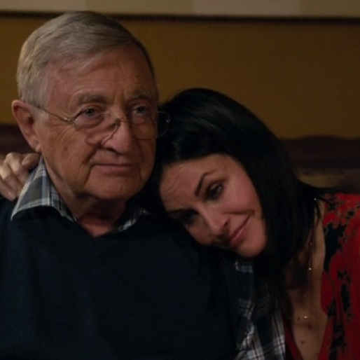 "<i>Cougar Town</i> Review: ""Yer So Bad"""