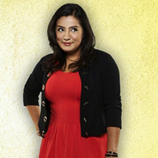<em>Cristela</em>: On Authenticity and So-Called Latino Trailblazers