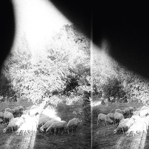 Godspeed You! Black Emperor Announce New Album <i>Asunder, Sweet and Other Distress</i>