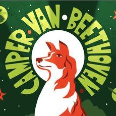 Camper Van Beethoven Announces 30th Anniversary Tour