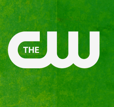 <i>Milk</i> Producer to Develop Show About Transgender Teenager for the CW