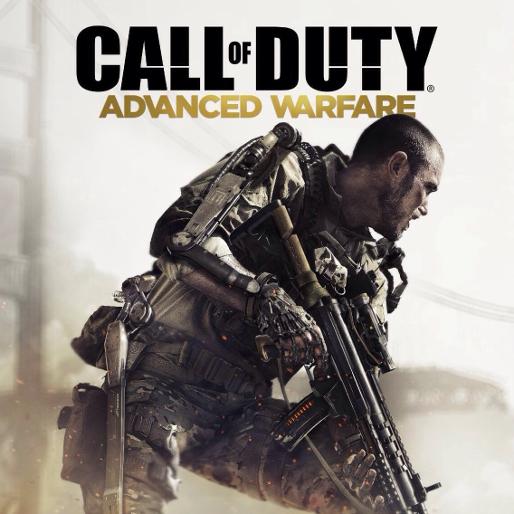 <em>Call of Duty: Advanced Warfare</em>—Progression At Any Cost