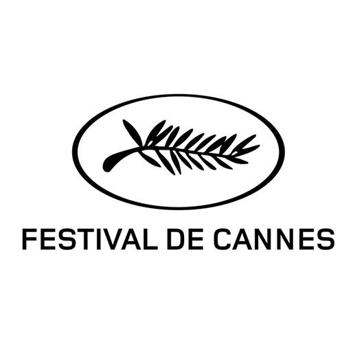 Cannes Film Festival 2014 Lineup Announced