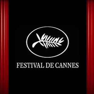 Cannes Film Festival Releases 2013 Lineup