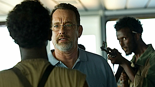 Captain Phillips Editing 521.jpg