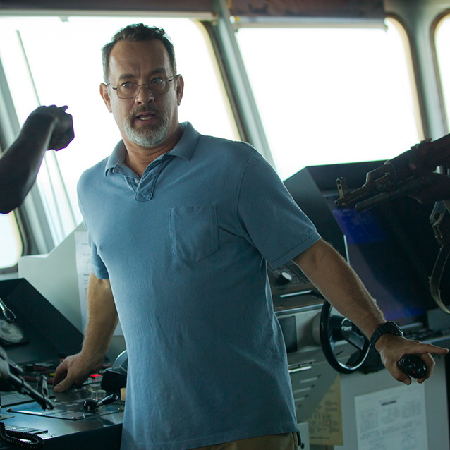 <i>Captain Phillips</i>
