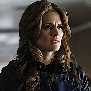 "<i>Castle</i> Review: ""In the Belly of the Beast"" (Episode 6.17)"