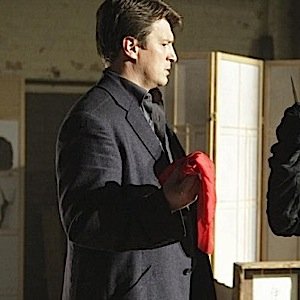"<i>Castle</i> Review: ""The Way of the Ninja"""