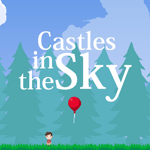 <em>Castles in the Sky</em> Review (PC)