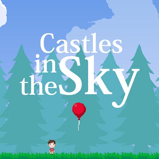 <em>Castles in the Sky</em> Review (PC)