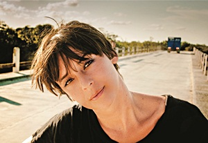 Cat Power Could Cancel European Tour