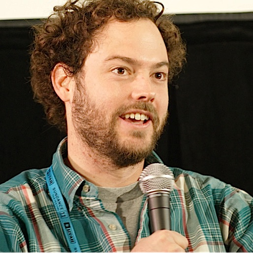Catching Up With <i>Breathe In</i> Director, Drake Doremus