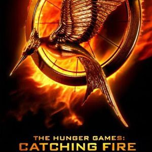Watch the New Trailer for <i>The Hunger Games: Catching Fire</i>