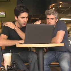 Host of MTV's &lt;i&gt;Catfish: The TV Show&lt;/i&gt; Investigates Manti Te'o Girlfriend Hoax