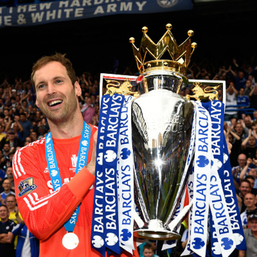 Is Petr Cech the Hero Arsenal Needs?