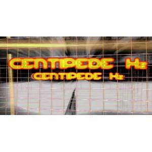 Animal Collective Announces New Album <i>Centipede Hz</i>