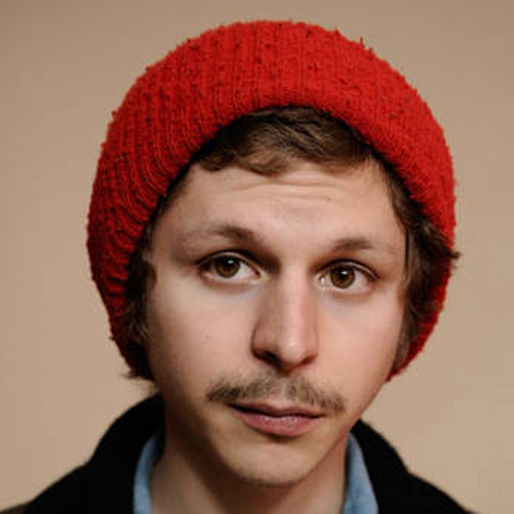 FX Casts Michael Cera, John Hawkes in Charlie Kaufman-Produced Series