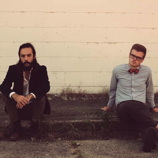 Cereus Bright to Play Live Session in Asheville Presented By Aloft Hotels & <i>Paste</i>