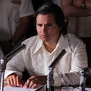 <i>Cesar Chavez</i>