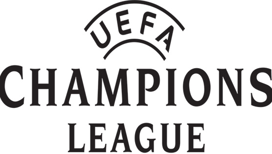 ESPN To Broadcast Select UEFA Champions League Matches