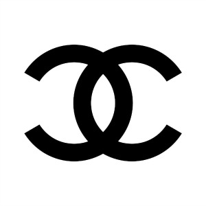 Kristen Stewart Channels Photojournalist in New Chanel Eyewear Campaign